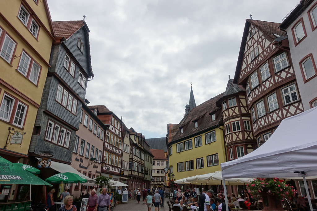DSC04894 Womo-Tour Aug 2018 - Wertheim