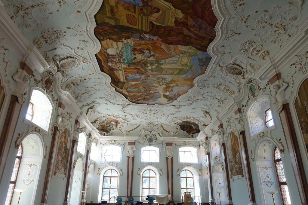 Josephsaal