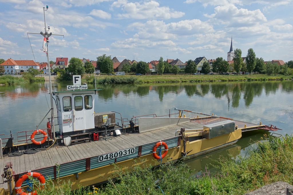 DSC05613 Womo-Tour Aug 2018 - Mainstockheim