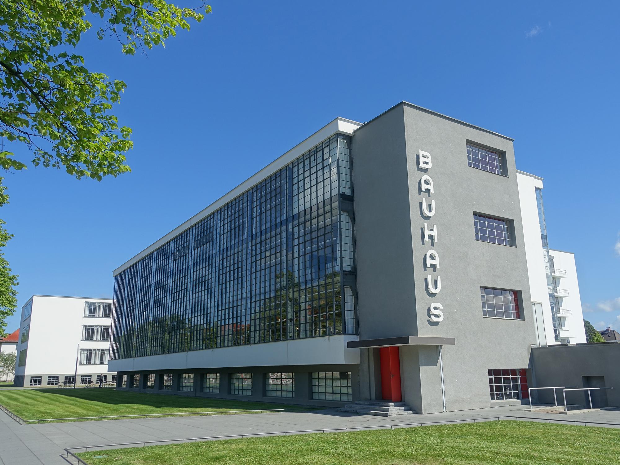 Dessau / Wörlitz - 12.-14.05.2019