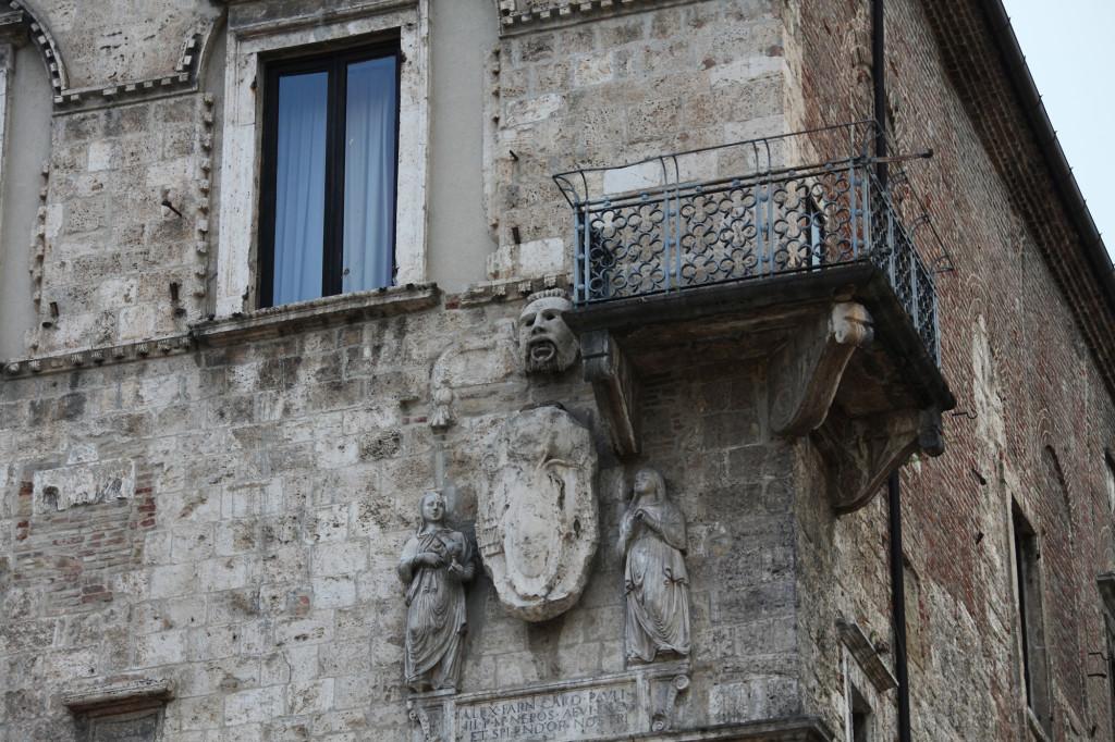 Ascoli Picena